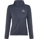 Arc'teryx Nodin Jacket Women blue